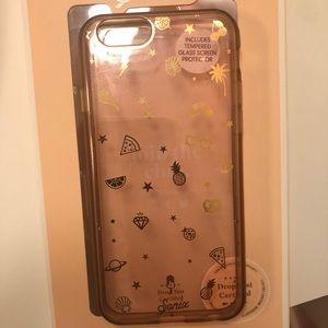 iPhone 6/6s Case. Sonix Brand